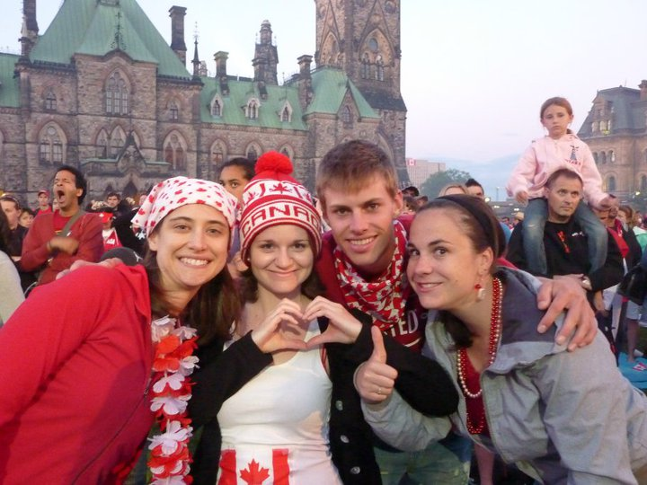 canada-day-2010