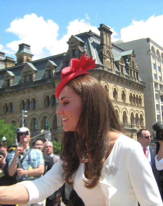 canada-day-2011-2