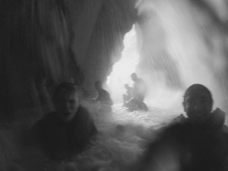 canyoning-4