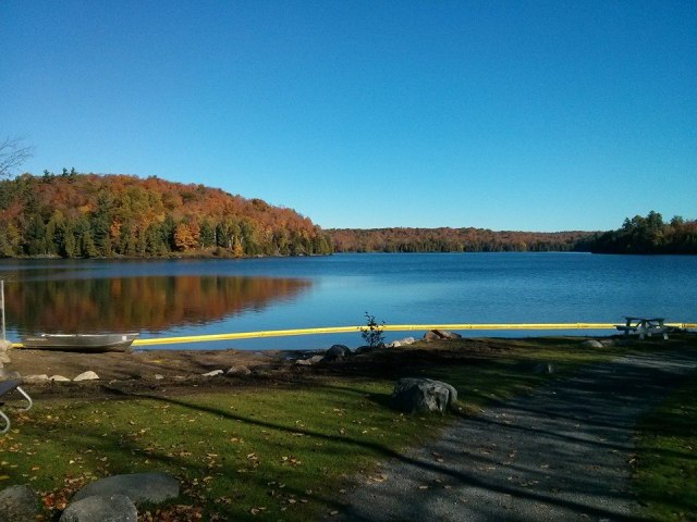 meech-lake-fall-2014